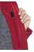 IVY by High Colorado Chicago-L jakke Damer rød